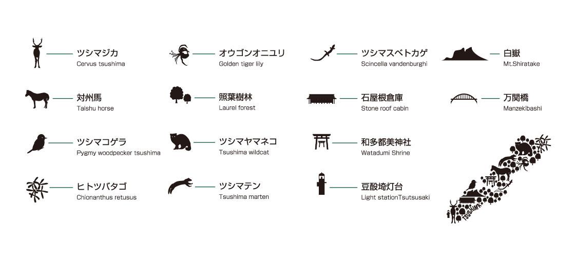 infographic_tsm4